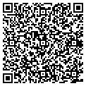 QR code with Cell Ventures contacts