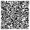 QR code with Florida Fitness Trainers Inc contacts