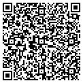 QR code with Aesthetic Insitute contacts