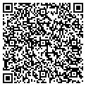 QR code with Life Strategies & Leadership contacts
