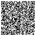QR code with Time For Dress Up contacts