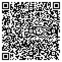 QR code with Giraldo Marble & Tile Inc contacts
