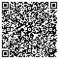 QR code with Plej's Linen Supermarket contacts