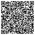QR code with Saylors Air Conditioning & Heating contacts