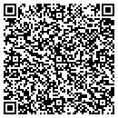 QR code with National Rsdent Assssment Inst contacts