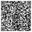 QR code with Recent Ray Revival Ltd contacts