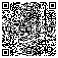 QR code with BCBG contacts