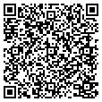 QR code with Vinod Malholtra contacts