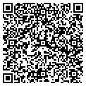 QR code with CP Sales & Marketing contacts