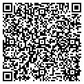 QR code with Workforce Investment Act contacts