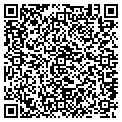 QR code with Bloomin Good Gardening Service contacts