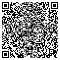 QR code with Montessori Elementary Charter contacts