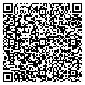QR code with Edgerton Orthodontics contacts