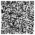QR code with Family Dental contacts