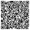 QR code with Qablawi Auto Sales contacts