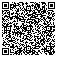 QR code with Ralph B Jimison Inc contacts