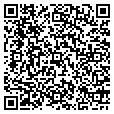 QR code with Raleigh Hotel contacts