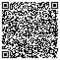 QR code with Larry B Stephens Construc contacts