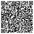 QR code with Siemens Dematic Corp contacts