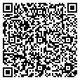 QR code with ADAPCO Inc contacts