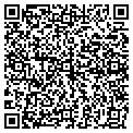 QR code with Auto Buy Systems contacts