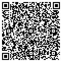 QR code with Faces Skin Care Salon contacts