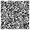 QR code with Old Dominion Insurance Company contacts