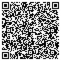 QR code with Susan V Berlin DDS Inc contacts