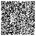 QR code with Chipola Bookstore contacts