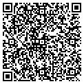 QR code with A Touch of Asia Inc contacts