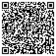 QR code with Tileworks contacts