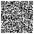 QR code with Dr Inet Corp contacts