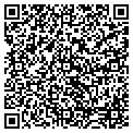 QR code with Merzer & Faintuch contacts