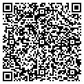 QR code with Oak Grove Electric Inc contacts