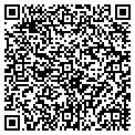 QR code with Designer Blinds N Shutters contacts