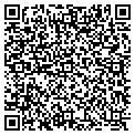 QR code with Skilled Trades Corp Of Florida contacts
