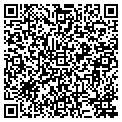 QR code with Big D's Automotive & Towing contacts