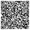 QR code with Pats Rags To Riches Inc contacts