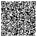 QR code with Seaport Mortgage Inc contacts