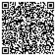 QR code with Auto FX contacts