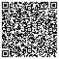 QR code with Political Action Committee contacts