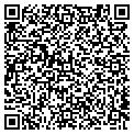 QR code with My Neighborhood Real Estate Co contacts