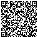 QR code with Jackson Optical Inc contacts