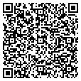 QR code with Harllee & Bald contacts