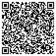 QR code with Brian P Carew contacts