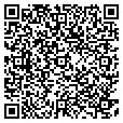 QR code with Auld Timber Inc contacts