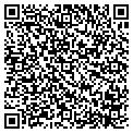 QR code with Florida's Best Auto Tint contacts