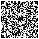 QR code with All Florida Realty Service Inc contacts