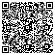 QR code with Palm Court contacts