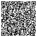 QR code with Accurate Septic Service Inc contacts